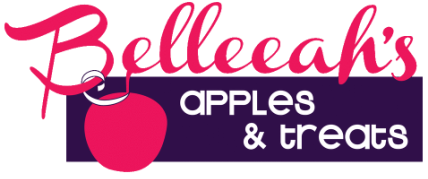 Belleeah's Apples & Treats